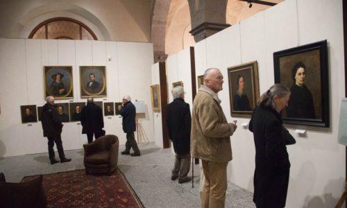 mostra_dedicata_a_Giacomo_e_Giuseppe_Rossetti_3dic16-16_copia