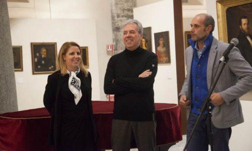 mostra_dedicata_a_Giacomo_e_Giuseppe_Rossetti_3dic16-27_copia