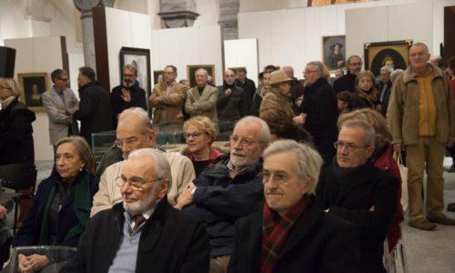 mostra_dedicata_a_Giacomo_e_Giuseppe_Rossetti_3dic16-28_copia