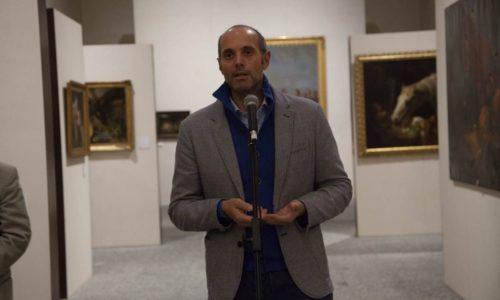 mostra_dedicata_a_Giacomo_e_Giuseppe_Rossetti_3dic16-29_copia
