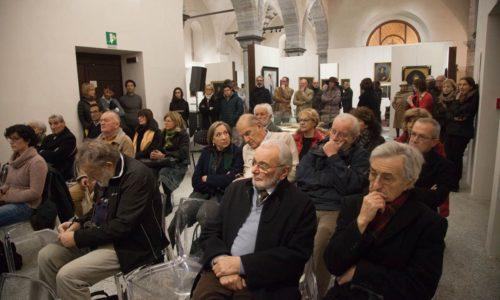 mostra_dedicata_a_Giacomo_e_Giuseppe_Rossetti_3dic16-30_copia