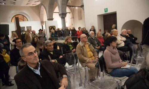 mostra_dedicata_a_Giacomo_e_Giuseppe_Rossetti_3dic16-32_copia
