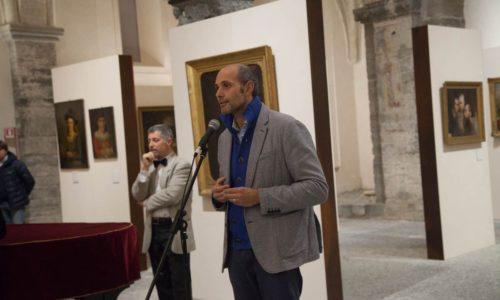 mostra_dedicata_a_Giacomo_e_Giuseppe_Rossetti_3dic16-34_copia