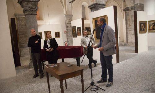 mostra_dedicata_a_Giacomo_e_Giuseppe_Rossetti_3dic16-40_copia