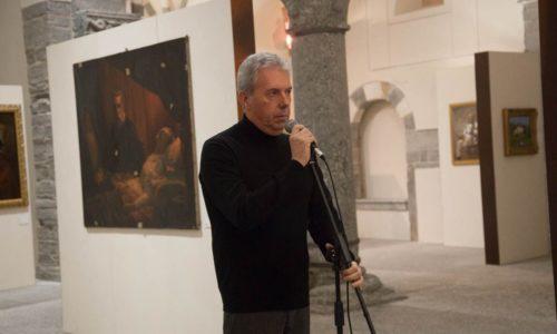 mostra_dedicata_a_Giacomo_e_Giuseppe_Rossetti_3dic16-48_copia