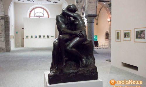 2018-04-06_Rodin-10