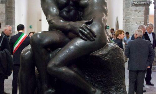 2018-04-06_Rodin-30