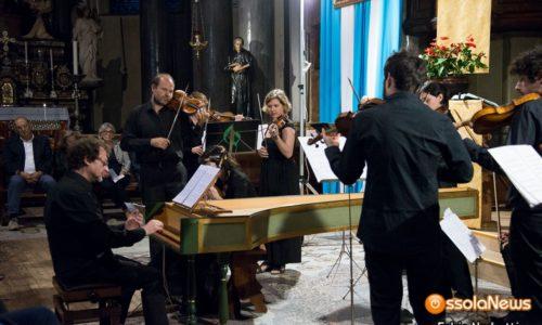 2018-06-01_concerto_collegiata-10