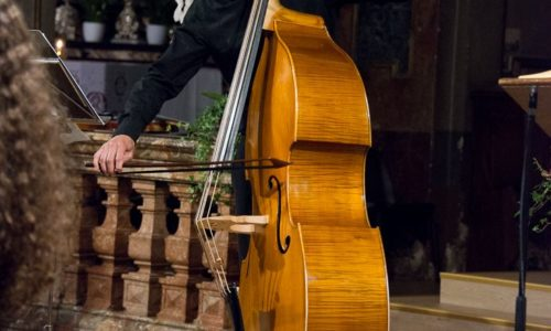 2018-06-01_concerto_collegiata-11