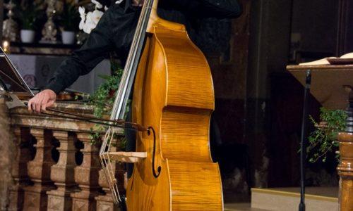 2018-06-01_concerto_collegiata-12