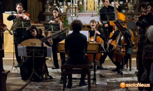 2018-06-01_concerto_collegiata-13