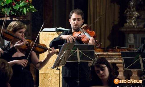 2018-06-01_concerto_collegiata-14