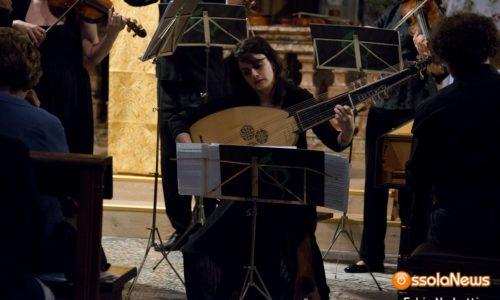 2018-06-01_concerto_collegiata-15