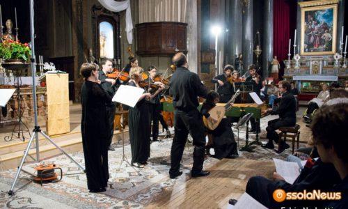 2018-06-01_concerto_collegiata-16