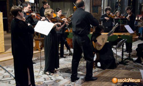 2018-06-01_concerto_collegiata-17