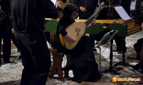 2018-06-01_concerto_collegiata-18