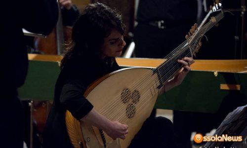 2018-06-01_concerto_collegiata-19