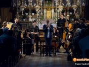 2018-06-01_concerto_collegiata-2