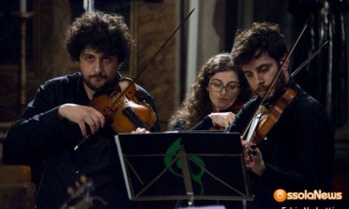 2018-06-01_concerto_collegiata-20