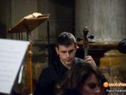 2018-06-01_concerto_collegiata-21