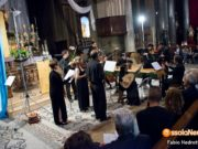 2018-06-01_concerto_collegiata-22