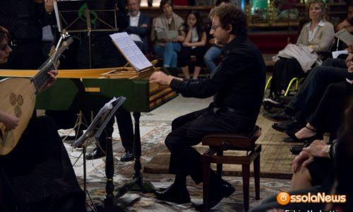 2018-06-01_concerto_collegiata-23