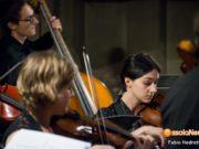 2018-06-01_concerto_collegiata-25