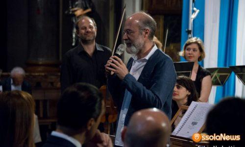 2018-06-01_concerto_collegiata-4