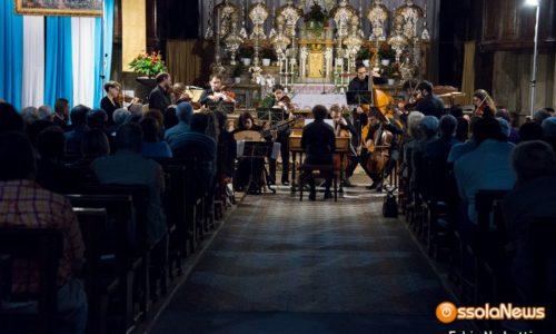 2018-06-01_concerto_collegiata-5
