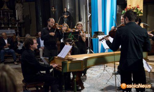 2018-06-01_concerto_collegiata-6