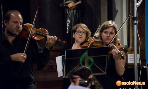 2018-06-01_concerto_collegiata-7