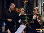 2018-06-01_concerto_collegiata-8