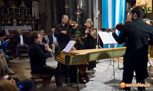2018-06-01_concerto_collegiata-9